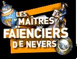 Les maîtres faïenciers de Nevers