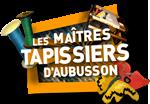 Les maîtres tapissiers d'Aubusson