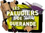Les paludiers de Guérande