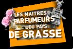 Les maîtres parfumeurs du pays de Grasse