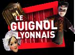 Le Guignol lyonnais