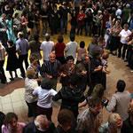 France: le Fest-Noz au PCI de l'Humanité!