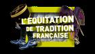L'équitation de tradition Française